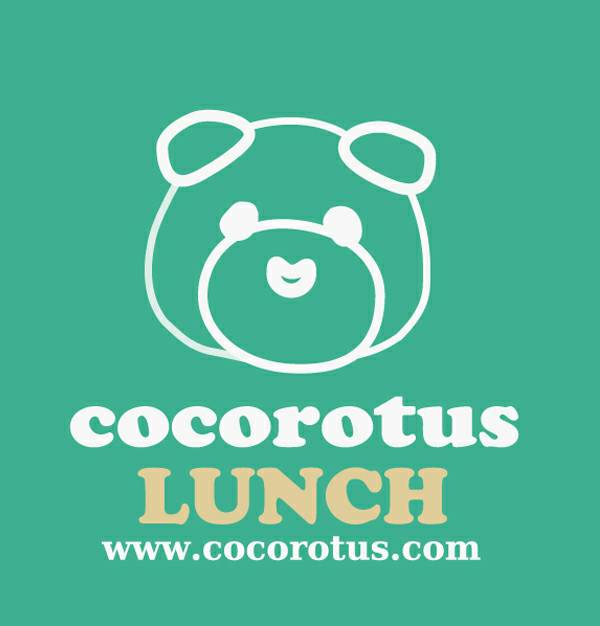 cocorotus